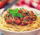 menu-lunch-spaghetii-3