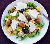 menu-starter-salad-1