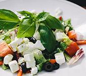 menu-starter-salad-5