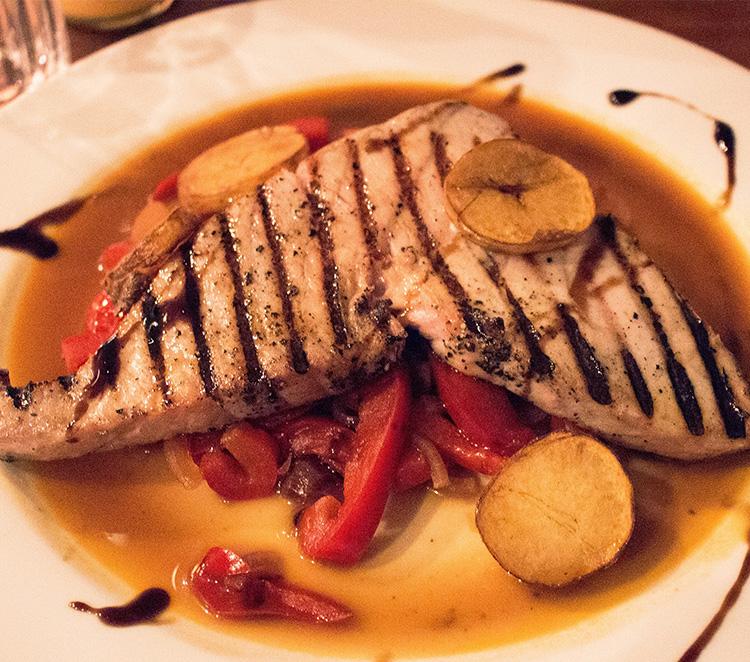 menu-dinner-steak-1
