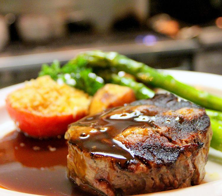 menu-dinner-steak-4