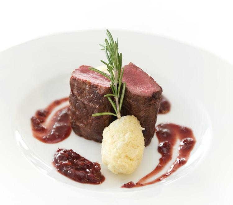 menu-dinner-steak-5